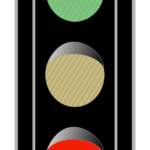 traffic-lights-146092_640